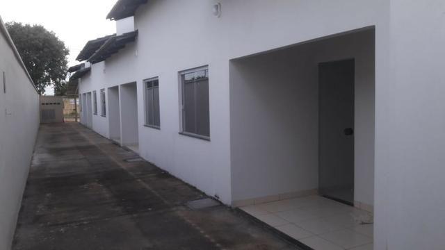Casa em Taquaralto - Foto 2