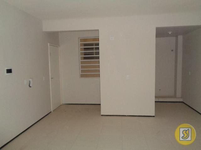 Escritório para alugar com 0 dormitórios em Centro, Crato cod:49777 - Foto 5