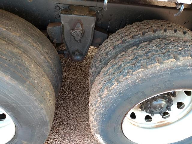 VW 17220 Truck Granel - Foto 11