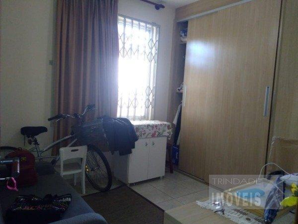Casa à venda com 3 dormitórios em Trindade, Florianópolis cod:4473 - Foto 9