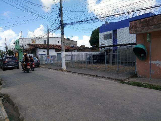 Vendo Ap em Santo Inácio Cabo - Foto 5