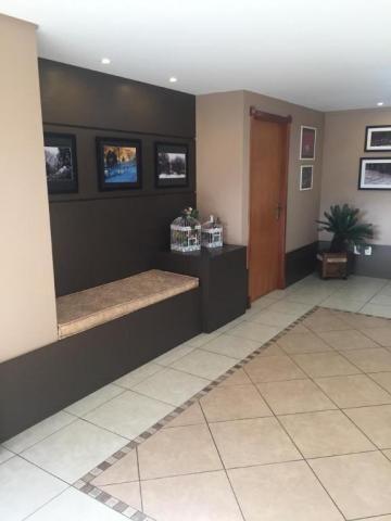 Apartamento com 3 dormitórios à venda, 132 m² por R$ 1.150.000,00 - Centro - Canela/RS - Foto 10
