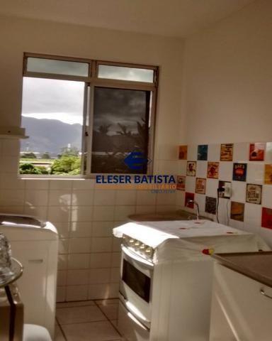 M.E.N.O.R V.A.L.O.R AP 2 qts - Valparaíso III - Valparaíso - Foto 7