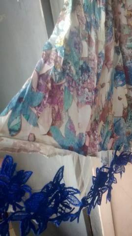 Dois vestidos por 25