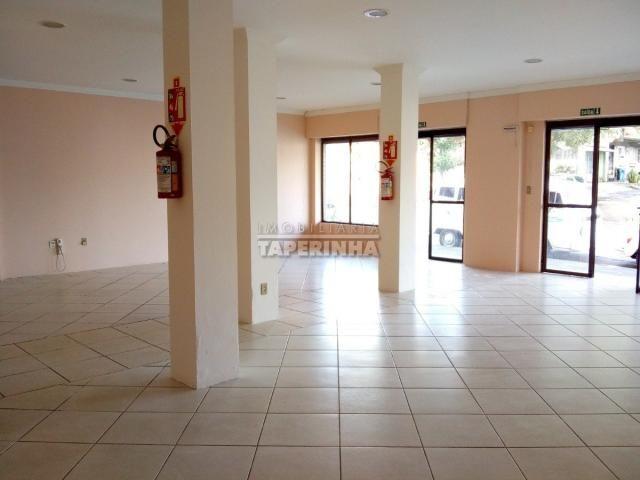 Escritório para alugar em Nossa senhora de fátima, Santa maria cod:9665 - Foto 4