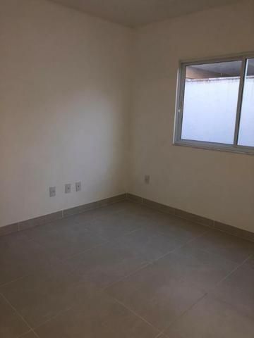 Casa 4 quartos, sendo 3 suítes - Foto 10