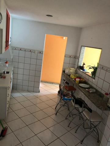 Apartamento para Alugar, Castalia - Itabuna - Foto 15