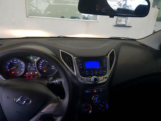 Hyundai Hb20 13/13 - Foto 2