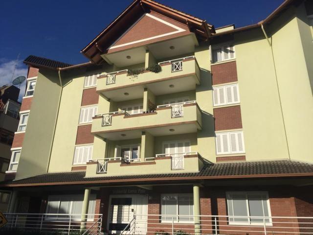 Apartamento com 3 dormitórios à venda, 132 m² por R$ 1.150.000,00 - Centro - Canela/RS - Foto 13