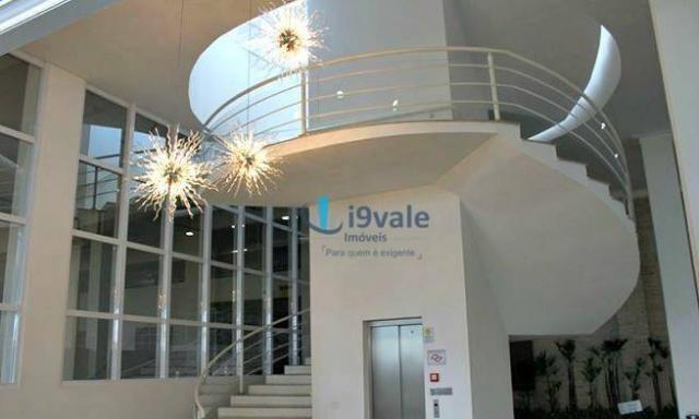 Excelente oportunidade - apartamento com 4 dormitórios à venda, 132 m² - jardim das indúst - Foto 18