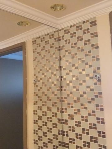 Casa de condomínio à venda com 1 dormitórios cod:CA00300 - Foto 13