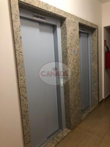 Apartamento para alugar com 1 dormitórios em Nova aliança, Ribeirao preto cod:L6221 - Foto 12
