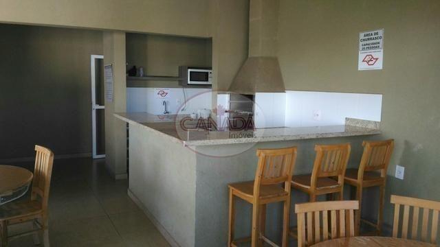 Apartamento para alugar com 1 dormitórios em Nova aliança, Ribeirao preto cod:L6221 - Foto 15