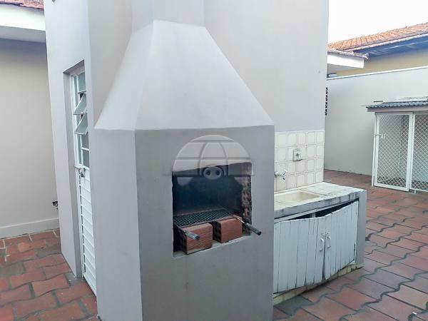 Casa à venda com 3 dormitórios em Centro, Pinhais cod:152912 - Foto 13