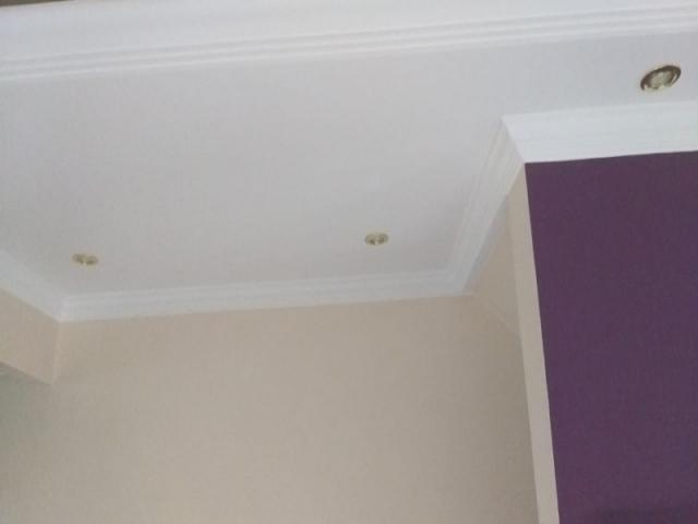 Casa de condomínio à venda com 1 dormitórios cod:CA00300 - Foto 3