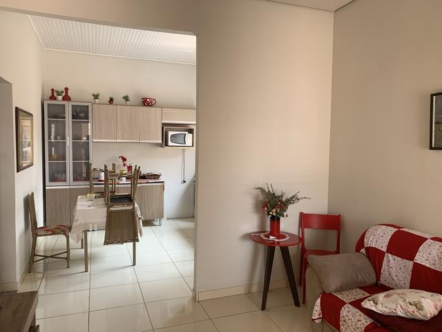Casa Financia - Nova Estação - Foto 11