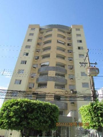 Apartamento no Edificio Belluno - Foto 14