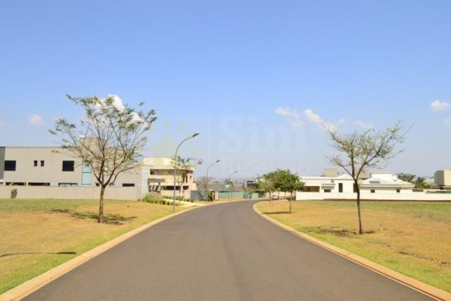 Terreno a venda no condomínio Buganvile. Bairro Jardim Olhos D´ Água. - Foto 9