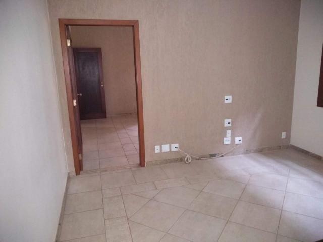 Casa à venda com 3 dormitórios em Serrano, Belo horizonte cod:847 - Foto 3