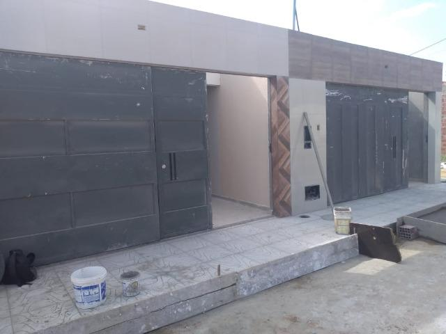 Casa Piranga -Venda - Foto 11