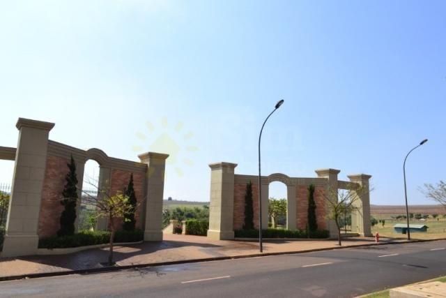 Terreno a venda no condomínio Buganvile. Bairro Jardim Olhos D´ Água. - Foto 17