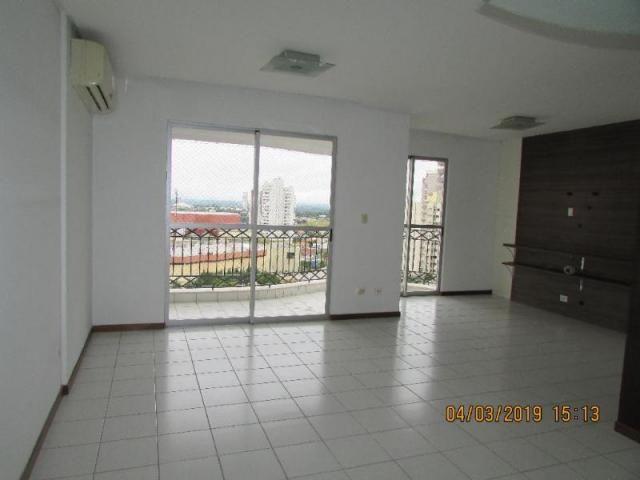 Apartamento no Edificio Villagio Piemonte - Foto 5