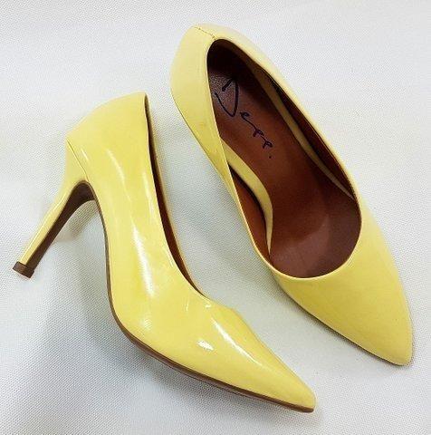 Entrego calçados femininos - Foto 6