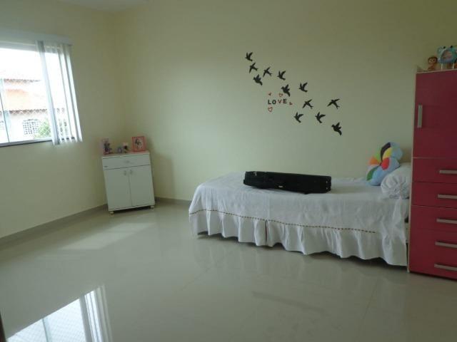 Dier Ribeiro vende: Ótima casa com dois pavimentos no setor de mansões - Foto 7