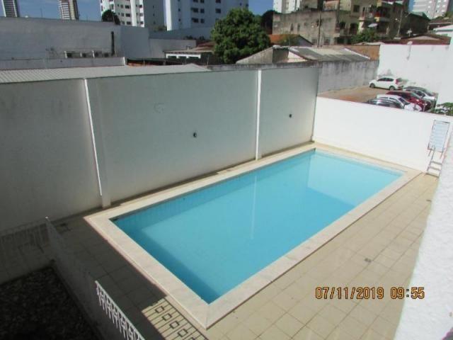 Apartamento no Edificio Belluno - Foto 13