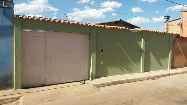 Imperdível casa na estância 5 R$79.999.00