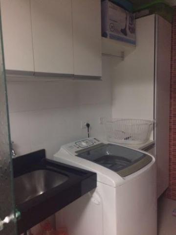MAISON DU VERT-Casa-04 dormitórios-03 Suites- 03 Vagas-160 m²- por R$ 790.000 - Vila Olive - Foto 13