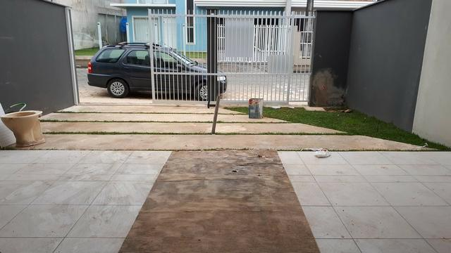 Geminado no Costa e Silva com 100m² e 3 dormitórios - Foto 8