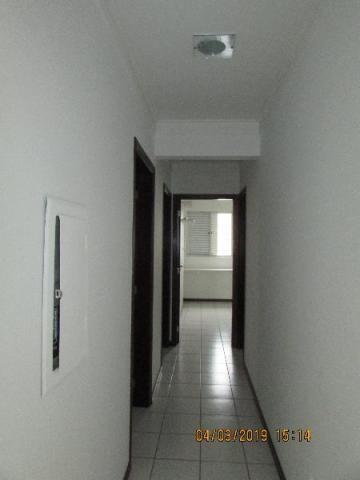 Apartamento no Edificio Villagio Piemonte - Foto 13