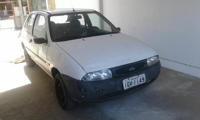 Fiesta 97 - Foto 2