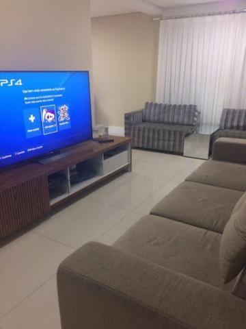 MAISON DU VERT-Casa-04 dormitórios-03 Suites- 03 Vagas-160 m²- por R$ 790.000 - Vila Olive