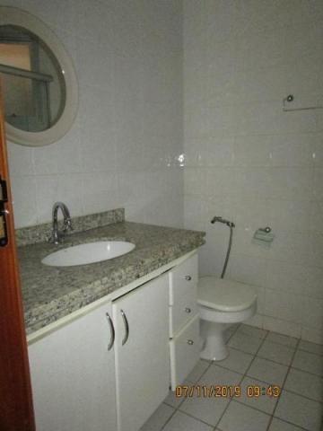 Apartamento no Edificio Belluno - Foto 4