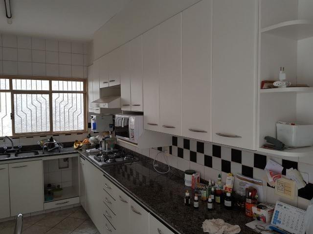 Casa Qnb 05 - Foto 17