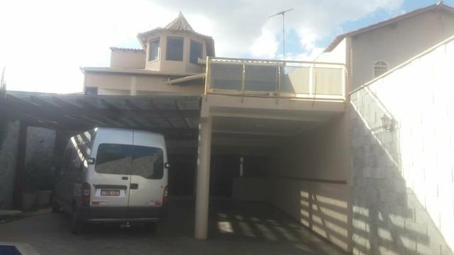 Vendo casa e Planaltina DF setor tradicional - Foto 10