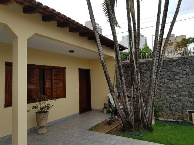 Casa Qnb 05 - Foto 2