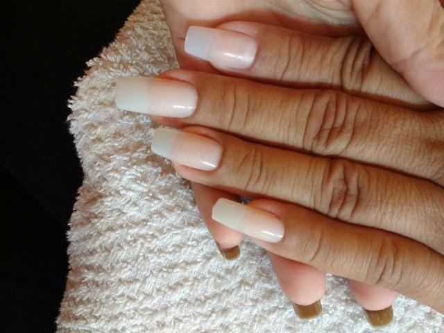 Manicure e pedicure - Foto 4