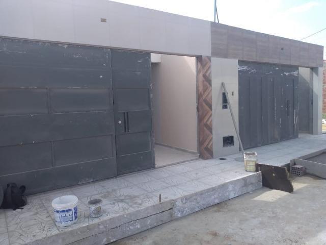 Casa Piranga -Venda