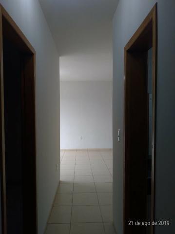 Residencial Atenas - Foto 8
