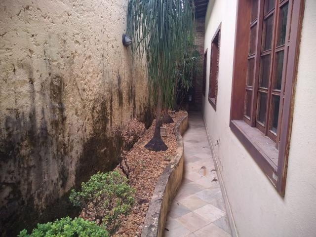 Casa à venda com 3 dormitórios em Serrano, Belo horizonte cod:847 - Foto 9