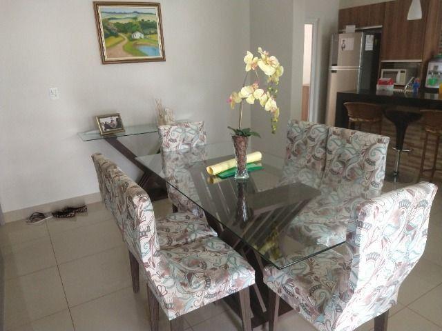 Linda casa no bairro Ipanema em Patos de Minas/MG - Foto 15