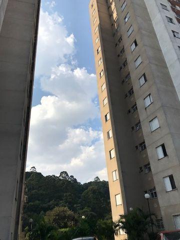 Vendo com tudo Dentro, Apartamento Pq do Carmo, 14o andar, 2 dorm - Foto 19