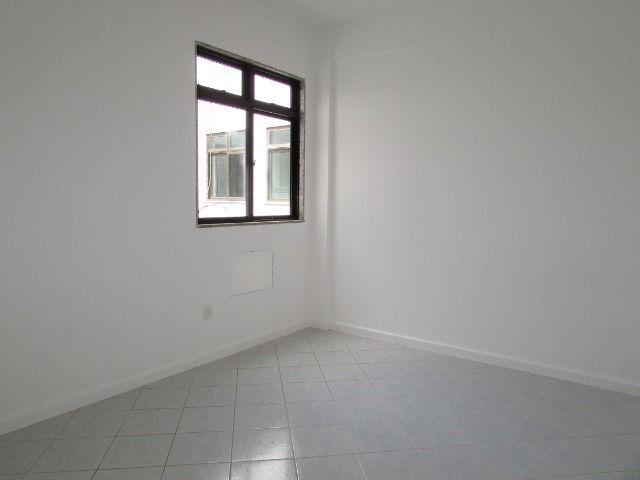 Ed. Zeno Manhães - Sem taxa de condominio - Apto 2 quartos Flamboyant - Foto 5