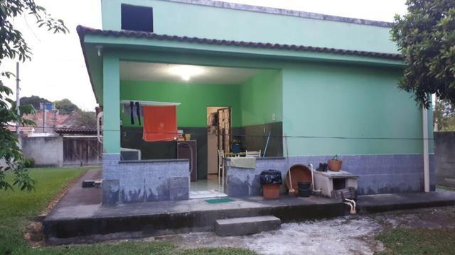 R$190,000 Casa 3 quartos em I.T.A.B.O.R.A.Í bairro S.Ã.O J.O.A.Q.U.I.M - Foto 13