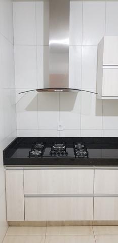 Alugo Apartamento - Residencial Paranaíba - Pronto para morar! - Foto 2