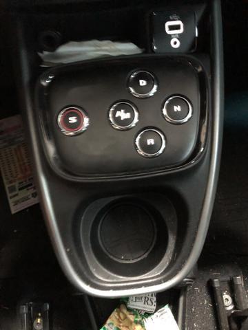 Fiat Cronos 19 - baixa KM - Foto 6