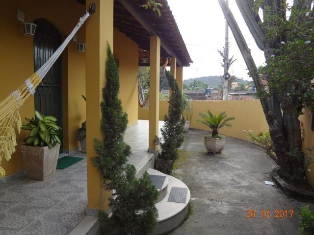 R$350,000 2 casas no Bairro Nancilândia em Itaboraí !! - Foto 5